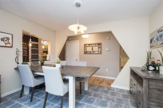 Photo 6: 892 PINEBROOK Place in Coquitlam: Meadow Brook House for sale : MLS®# R2346584