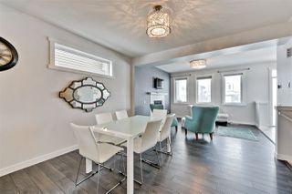 Photo 5: 1636 165 Street in Edmonton: Zone 56 House for sale : MLS®# E4146839