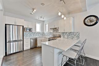 Photo 6: 1636 165 Street in Edmonton: Zone 56 House for sale : MLS®# E4146839