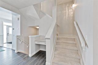 Photo 10: 1636 165 Street in Edmonton: Zone 56 House for sale : MLS®# E4146839
