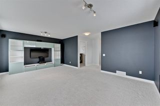 Photo 13: 1636 165 Street in Edmonton: Zone 56 House for sale : MLS®# E4146839