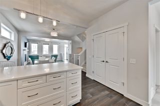 Photo 9: 1636 165 Street in Edmonton: Zone 56 House for sale : MLS®# E4146839