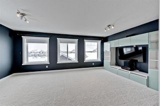Photo 12: 1636 165 Street in Edmonton: Zone 56 House for sale : MLS®# E4146839