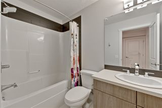 Photo 28: 1636 165 Street in Edmonton: Zone 56 House for sale : MLS®# E4146839