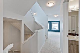 Photo 11: 1636 165 Street in Edmonton: Zone 56 House for sale : MLS®# E4146839