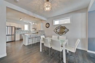 Photo 4: 1636 165 Street in Edmonton: Zone 56 House for sale : MLS®# E4146839