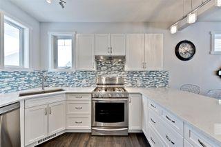 Photo 8: 1636 165 Street in Edmonton: Zone 56 House for sale : MLS®# E4146839