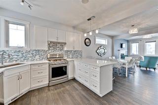 Photo 7: 1636 165 Street in Edmonton: Zone 56 House for sale : MLS®# E4146839