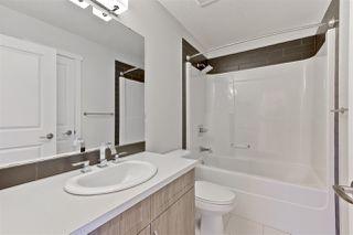 Photo 19: 1636 165 Street in Edmonton: Zone 56 House for sale : MLS®# E4146839