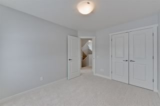 Photo 18: 1636 165 Street in Edmonton: Zone 56 House for sale : MLS®# E4146839