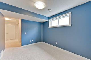 Photo 26: 1636 165 Street in Edmonton: Zone 56 House for sale : MLS®# E4146839