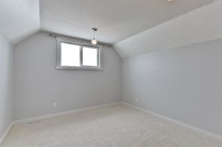 Photo 22: 1636 165 Street in Edmonton: Zone 56 House for sale : MLS®# E4146839
