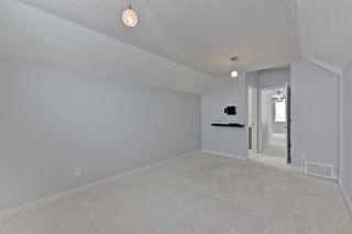 Photo 21: 1636 165 Street in Edmonton: Zone 56 House for sale : MLS®# E4146839