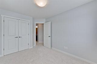 Photo 16: 1636 165 Street in Edmonton: Zone 56 House for sale : MLS®# E4146839