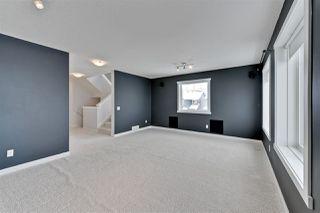 Photo 14: 1636 165 Street in Edmonton: Zone 56 House for sale : MLS®# E4146839