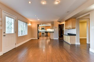 Photo 16: 5668 PATRICK Street in Burnaby: South Slope House for sale (Burnaby South)  : MLS®# R2350213