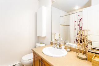 """Photo 10: 110 4438 ALBERT Street in Burnaby: Vancouver Heights Townhouse for sale in """"MONTICELLO"""" (Burnaby North)  : MLS®# R2350285"""