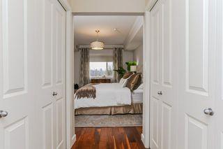 Photo 23: 207 100 CRYSTAL Lane: Sherwood Park Condo for sale : MLS®# E4149240