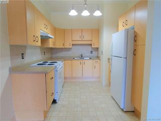 Photo 12: 202 10030 Resthaven Drive in SIDNEY: Si Sidney North-East Condo Apartment for sale (Sidney)  : MLS®# 407466