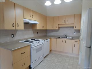 Photo 14: 202 10030 Resthaven Drive in SIDNEY: Si Sidney North-East Condo Apartment for sale (Sidney)  : MLS®# 407466