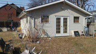 Photo 3: 10748 126 Street in Edmonton: Zone 07 House for sale : MLS®# E4150521