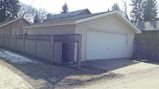 Photo 4: 10748 126 Street in Edmonton: Zone 07 House for sale : MLS®# E4150521