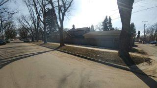Photo 2: 10748 126 Street in Edmonton: Zone 07 House for sale : MLS®# E4150521
