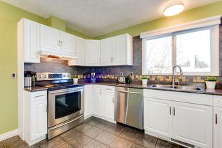 Photo 13: 9508 101 Street: Morinville House for sale : MLS®# E4150712