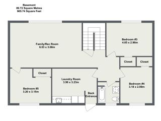 Photo 30: 9508 101 Street: Morinville House for sale : MLS®# E4150712
