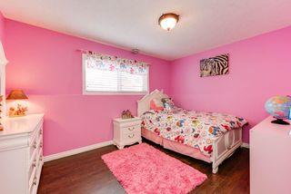 Photo 17: 9508 101 Street: Morinville House for sale : MLS®# E4150712