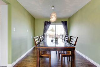 Photo 8: 9508 101 Street: Morinville House for sale : MLS®# E4150712