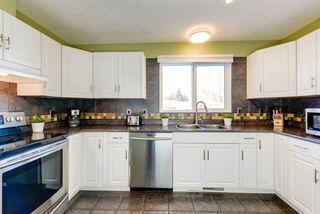 Photo 12: 9508 101 Street: Morinville House for sale : MLS®# E4150712