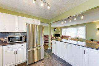 Photo 11: 9508 101 Street: Morinville House for sale : MLS®# E4150712