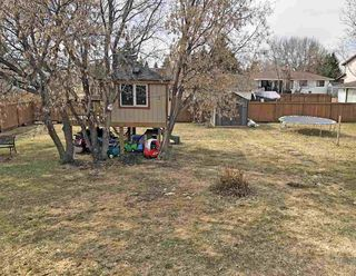 Photo 23: 9508 101 Street: Morinville House for sale : MLS®# E4150712