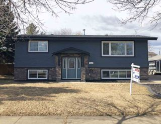 Photo 28: 9508 101 Street: Morinville House for sale : MLS®# E4150712