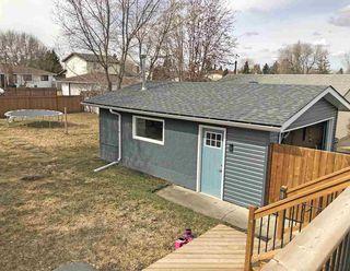 Photo 24: 9508 101 Street: Morinville House for sale : MLS®# E4150712