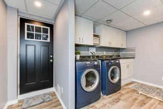 Photo 19: 9508 101 Street: Morinville House for sale : MLS®# E4150712
