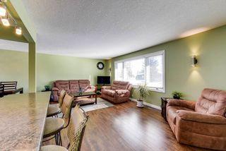 Photo 4: 9508 101 Street: Morinville House for sale : MLS®# E4150712