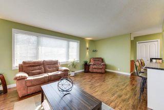 Photo 6: 9508 101 Street: Morinville House for sale : MLS®# E4150712