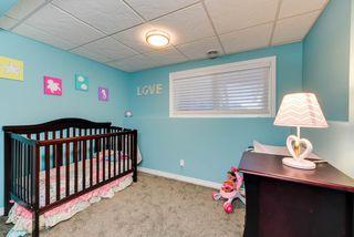 Photo 22: 9508 101 Street: Morinville House for sale : MLS®# E4150712