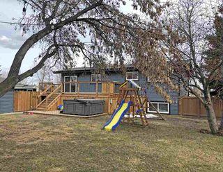 Photo 26: 9508 101 Street: Morinville House for sale : MLS®# E4150712