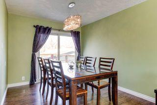 Photo 9: 9508 101 Street: Morinville House for sale : MLS®# E4150712