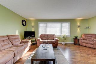 Photo 5: 9508 101 Street: Morinville House for sale : MLS®# E4150712