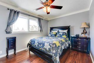 Photo 15: 9508 101 Street: Morinville House for sale : MLS®# E4150712