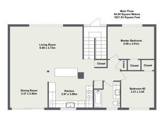 Photo 29: 9508 101 Street: Morinville House for sale : MLS®# E4150712