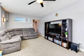 Photo 21: 9508 101 Street: Morinville House for sale : MLS®# E4150712