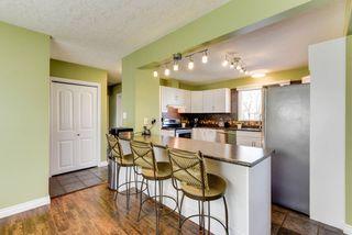 Photo 10: 9508 101 Street: Morinville House for sale : MLS®# E4150712