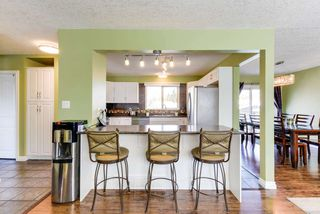 Photo 7: 9508 101 Street: Morinville House for sale : MLS®# E4150712