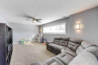 Photo 20: 9508 101 Street: Morinville House for sale : MLS®# E4150712