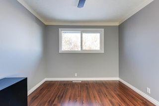 Photo 16: 9508 101 Street: Morinville House for sale : MLS®# E4150712